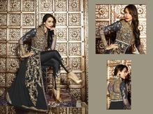indian pakistani salwar kameez designer latest fashion indian style pakistani suits