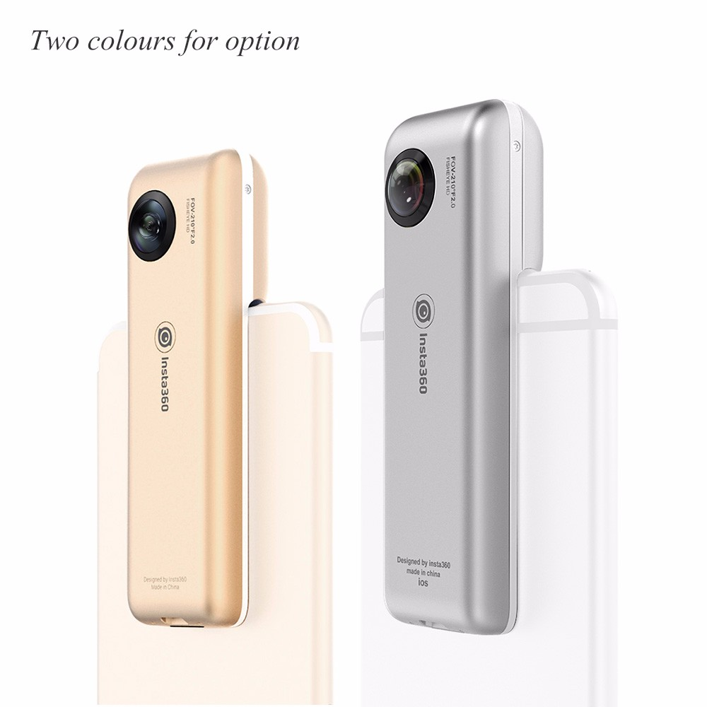 Iphone gps jammer sales | Buy 40m radius all mobile phone 2G, 3G, signals Jammer with cooling fan inside RF frequency Jammers, price $406