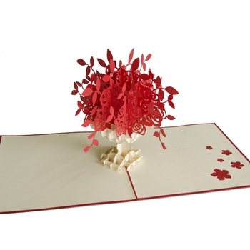 Pop up 3d greeting cards great price an quality fast delivery pop up pop up 3d greeting cards great price an quality fast delivery pop up cards design m4hsunfo