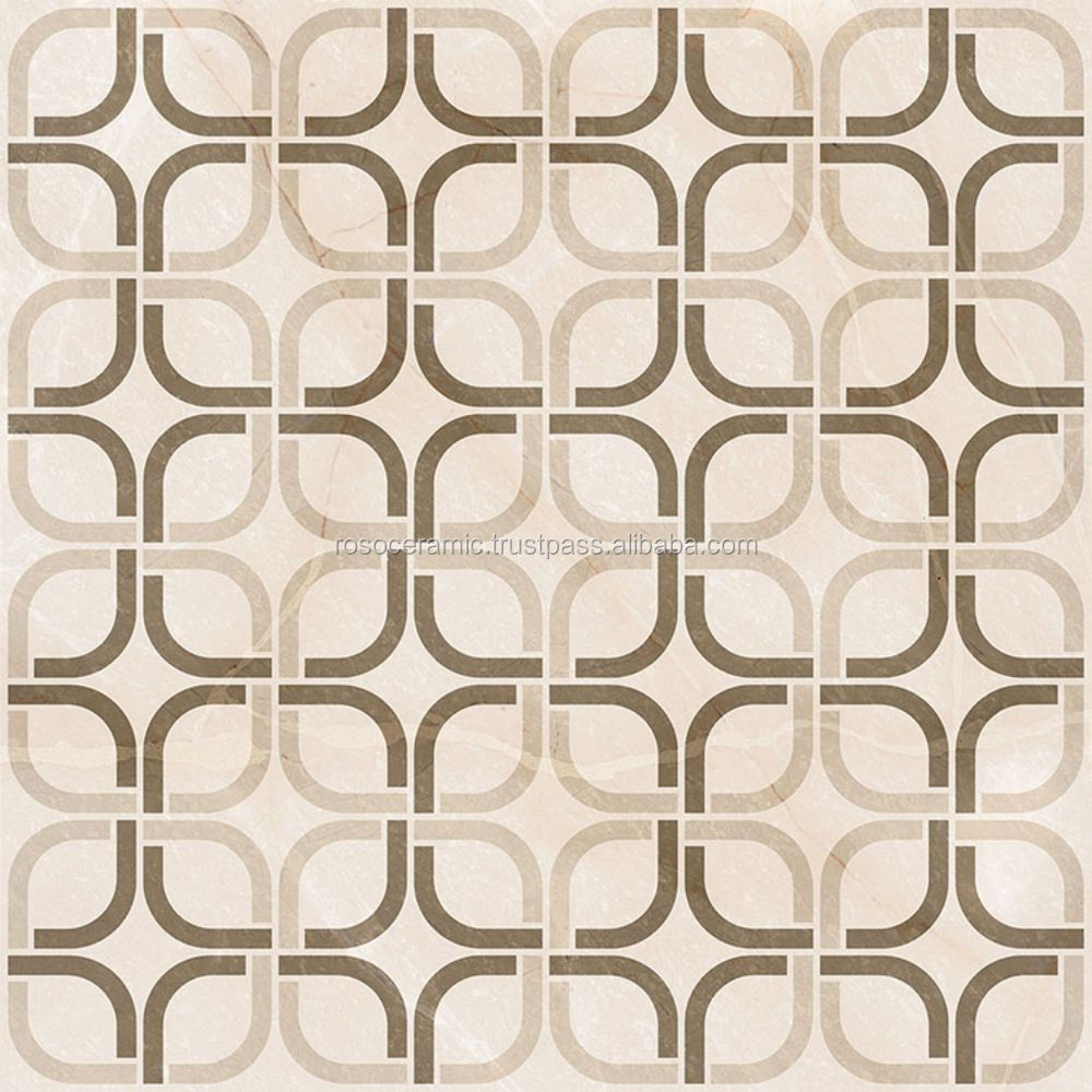 Interlocking ceramic tile floors interlocking ceramic tile floors interlocking ceramic tile floors interlocking ceramic tile floors suppliers and manufacturers at alibaba dailygadgetfo Gallery