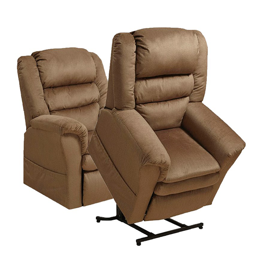 Taiwan Remote Control House Electric Single Sofa Lift Recliner Chair  sc 1 st  Alibaba : lift reclining chairs - islam-shia.org