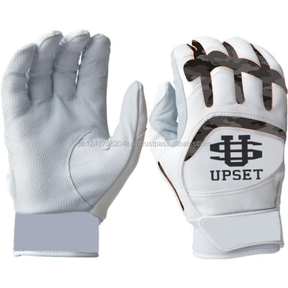 Buy leather gloves in bulk - Wholesale Baseball Gloves Wholesale Baseball Gloves Suppliers And Manufacturers At Alibaba Com