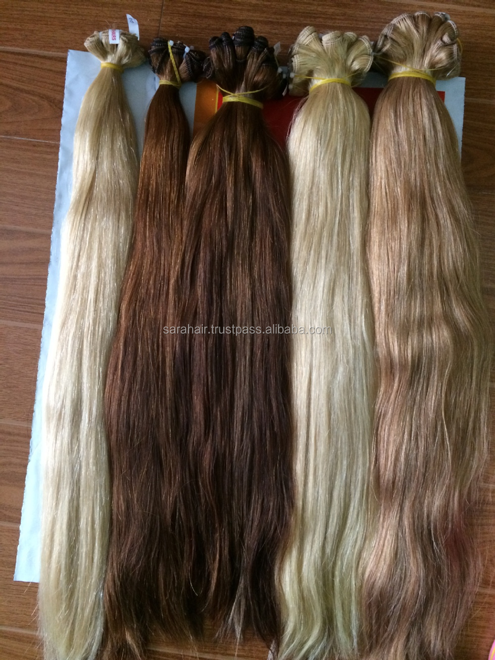 Own factory brand name good price human hair extension straight own factory brand name good price human hair extension straight weave color pmusecretfo Images
