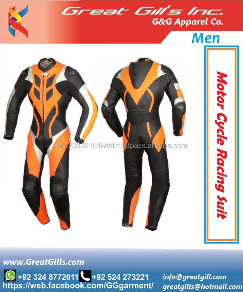 Motorcycle gloves made in pakistan - Leather Racing Suit Pakistan Leather Racing Suit Pakistan Suppliers And Manufacturers At Alibaba Com