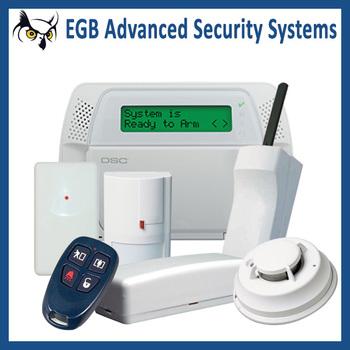 Burglar Alarm Cost >> Burglar Alarm Systems For Sale Buy Burglar Alarm Systems For Apartments Burglar Alarm Systems For Homes Burglar Alarm Systems Cost Product On