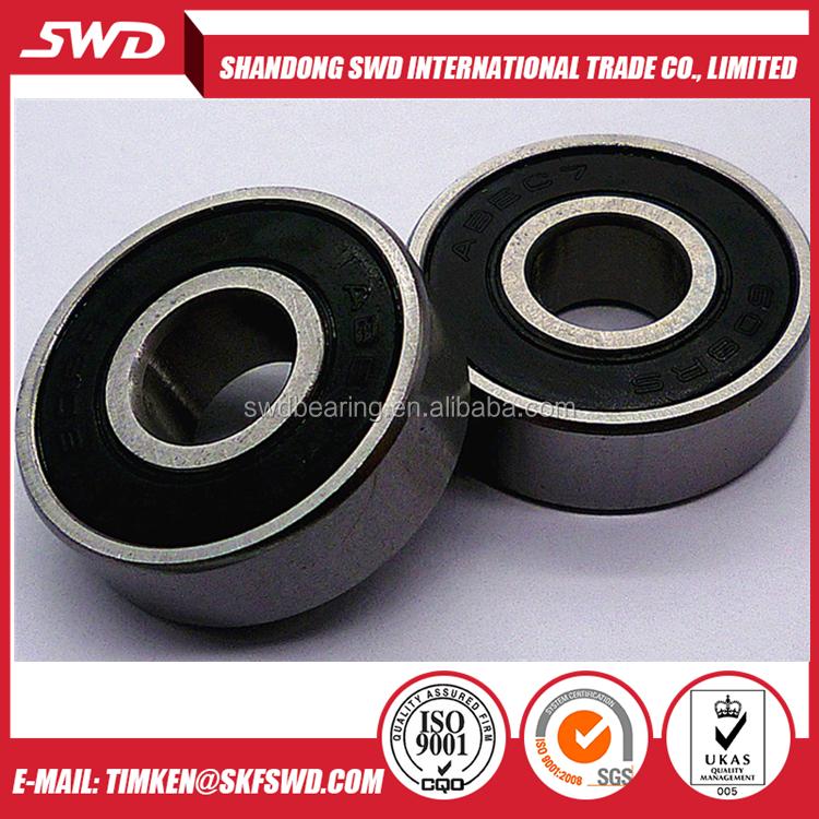 Koyo bearing cross reference 6309 deep groove ball bearing for Motor bearing cross reference
