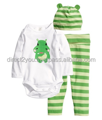 long sleeve cotton bodysuit 2015 long sleeve polyester baby romper