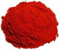 Acid Red 184 Metal Complex Dyes