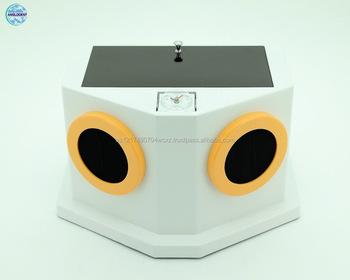Tragbare Manuelle Chairside Dunkelkammer Röntgenfilm Entwickler | Manuelle Dental Film Verarbeitung - Buy Tragbare Filmentwicklungs Maschine,Dental ...
