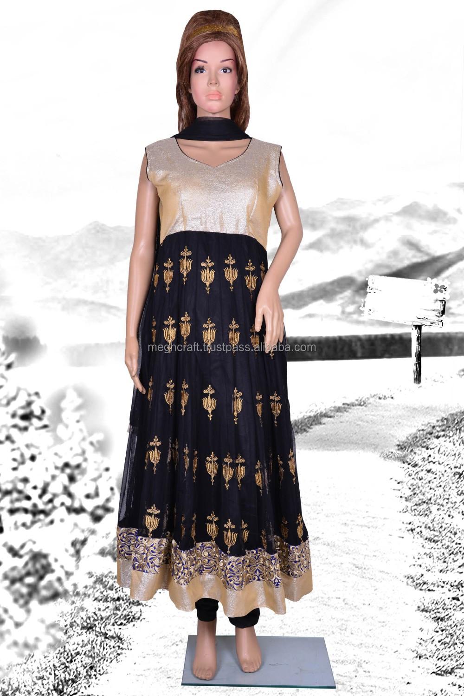e640dbe20fb Bollywood Style Anarkali Suit-Indian Readymade Bridal Long Anarkali Salwar  kameez-Pakistani long Anarkali