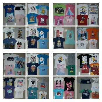 Branded Garment Stocklot Garment Surplus Stocklot Stock Lot Apparel  Stocklot Apparels Stocklot Apparels Stock Lot Apparels - Buy Branded  Garment