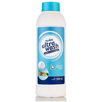 Clean Wash Detergent Liquid at Bulk Export Friendly Price