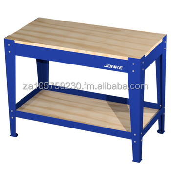 Heavy Duty Workbench Buy Workbench Garage Tables Work Table Product On Alibaba Com