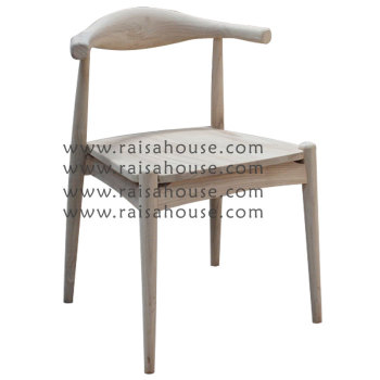 Indonesia Furniture-Aintzane Chair Hospitality Project Furniture