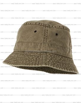 Cap Men Pattern fastener Baseball Cap sport Running Cap - Buy Mens ... 31ceff194c8