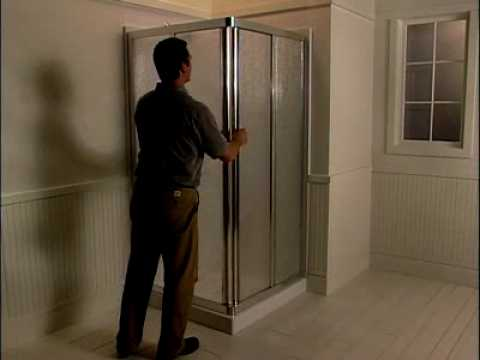 Sterling Shower Doors. Full Size Of Showersmall Shower Stalls ...