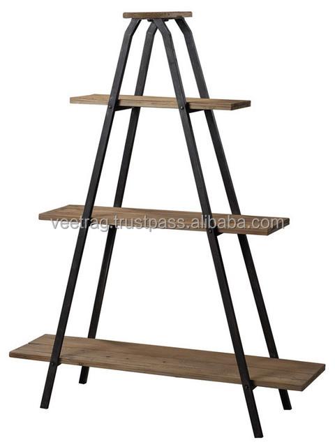 https://sc01.alicdn.com/kf/UT8a6uDXpXaXXagOFbXp/Vintage-Industrial-Bookcase-Wood-Metal-Industrial-Style.jpg