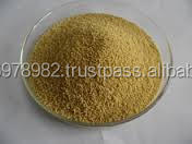 Xylanase/NSP-Enzyme, CAS 9025-57-4, Food/Feed Grade