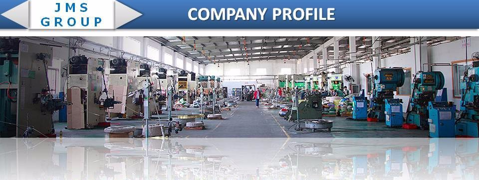 JMSGROUP_company profile.JPG