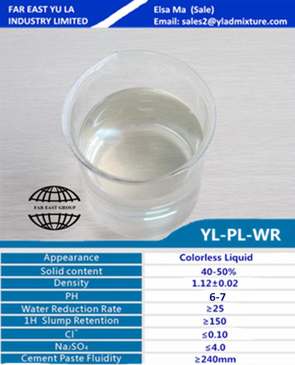 Superplasticizer In Concrete With Low Price Also Called Polycarboxylate  Superplasticizer Pce - Buy Polycarboxylate Ether Superplasticizer,Concrete