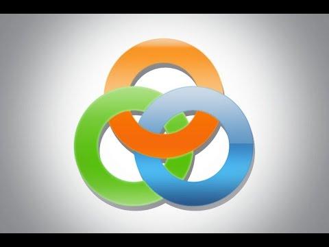 get quotations best logo design ideas 1 - Logo Designs Ideas