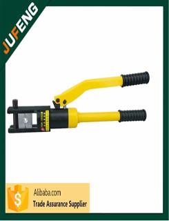 yqk 70 hydraulic a c hose crimping tool price preferential. Black Bedroom Furniture Sets. Home Design Ideas