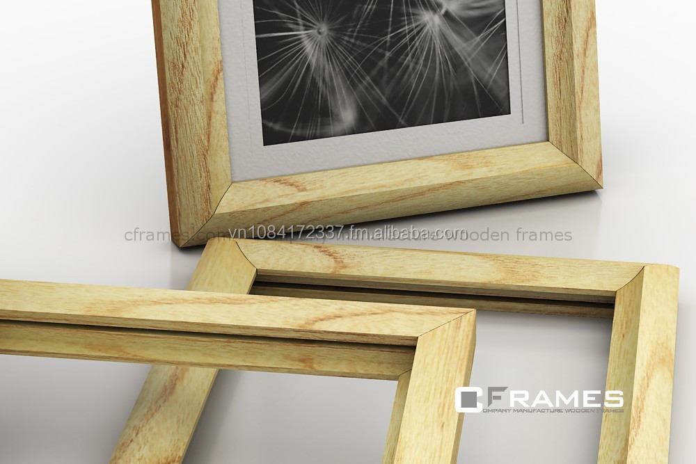 Small photo frames F12