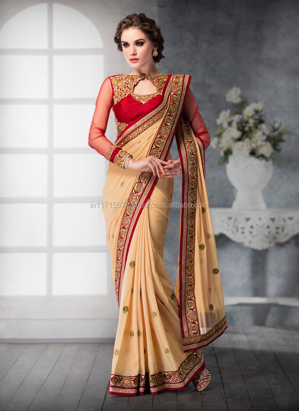 red jacket hindu dating site Explore bharatplaza's board south indian mens wear on pinterest nehru jacket, red kurta gorgeous hindu ceremony outfit for jis if we can get in our colors.