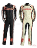 CRG kart Suit new Design (Customized) Racing Suit, CIK/FIA approved Professional Karting Suit