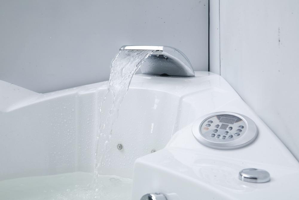 Vasca Da Bagno I Francese : Vasche caracalla bagno arredo bagno milano sanitari milano