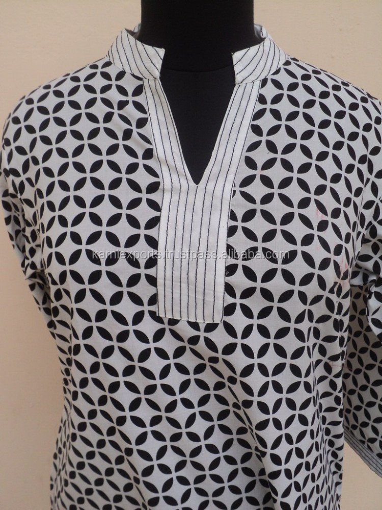 designer cotton tops for women wwwpixsharkcom images