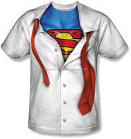 2013 bulk sales rayon polyester cotton 3d printing animal t shirts