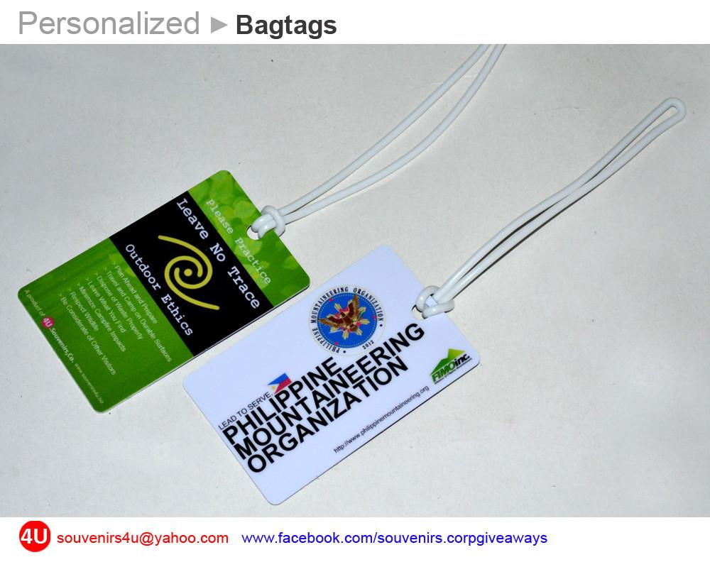 Philippines Wedding Giveaways, Philippines Wedding Giveaways ...