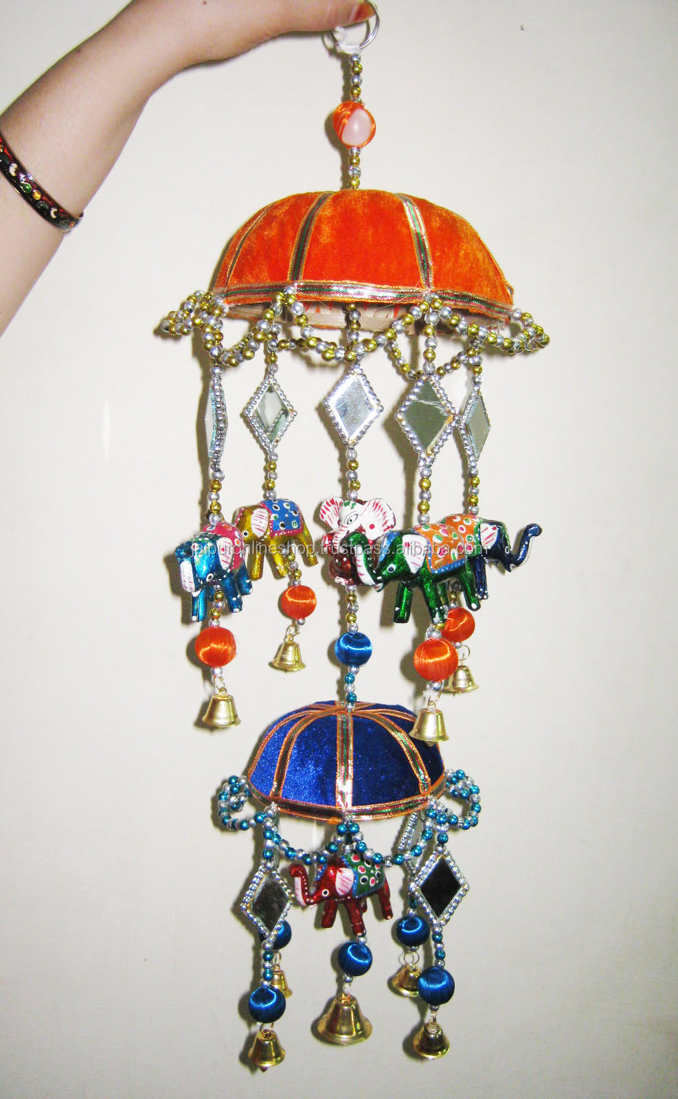 Indian Craft Door Hanging Wall Hanging From India Buy