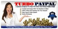 Paypal Money Formula Ebook 2015 Edition