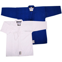 Aikido fighter gi & fighter jas
