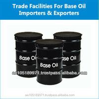 Base Oil Sn100,Sn150,Sn350,Sn500