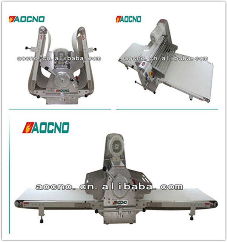 machine for commercial use