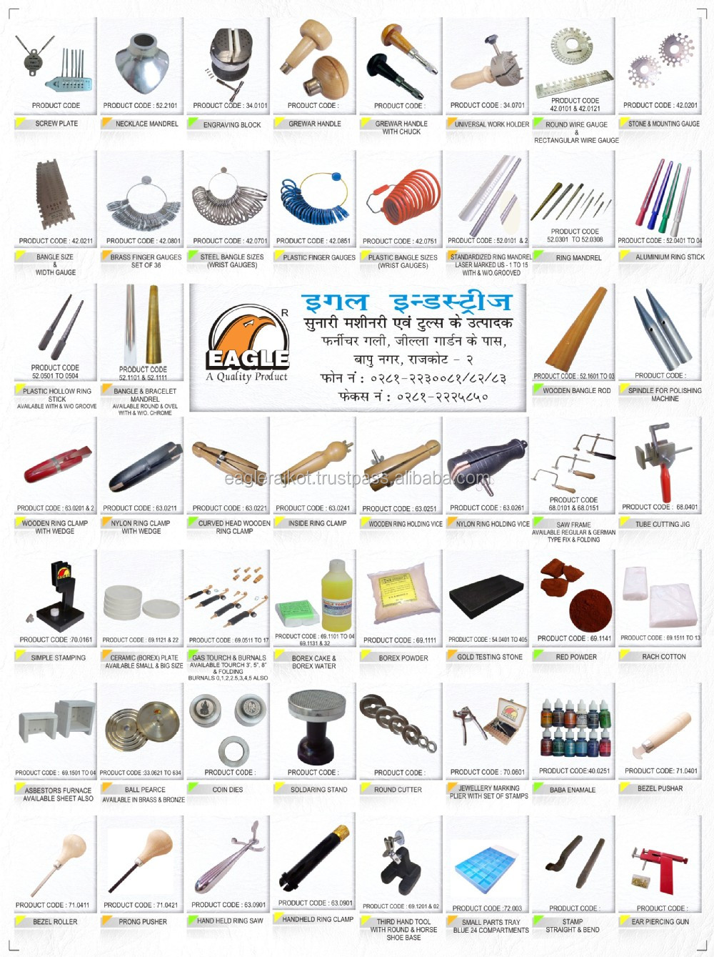 Jewelry For Horn Anvil For Jewellery Goldsmith Tools Buy Horn ...