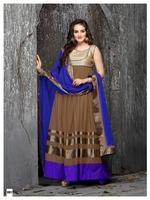 Bollywood Kameez Suit New Indian Ethnic Pakistani Party Anarkali Salwar Designer