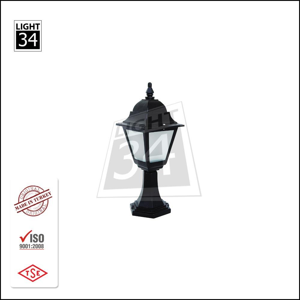 Außenbeleuchtung Modestil 30 Led Solar Licht Garten Wasserdichte Sicherheit Wand Lampe Scheinwerfer Mit Pol Energiesparende Yard Pfad Home Garten Solarlampen