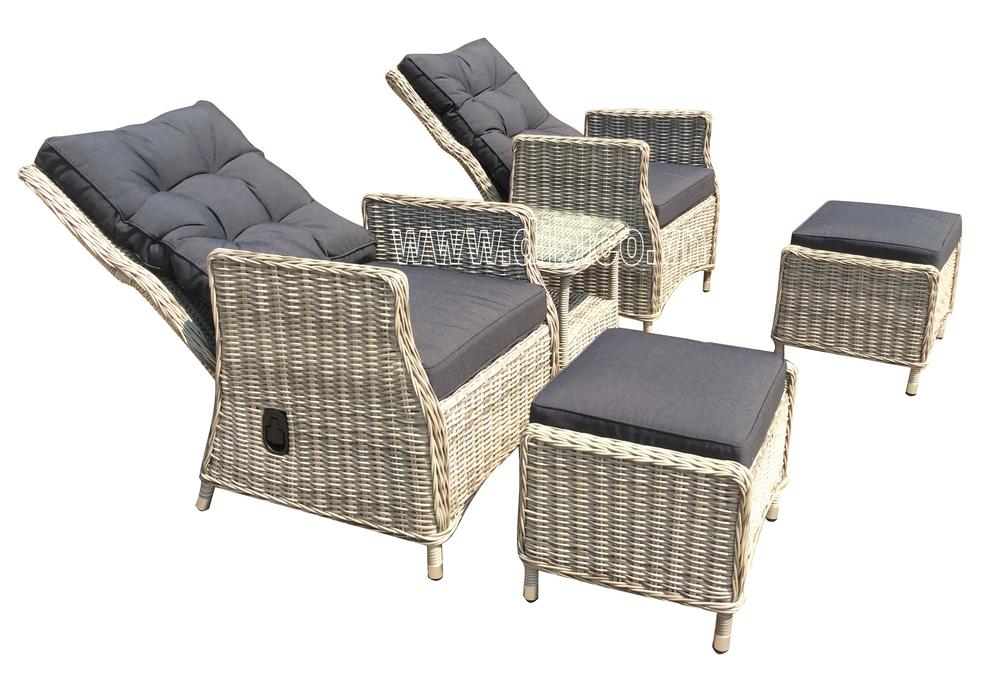 Relaxstoel Voor In De Tuin.Poly Rotan Tuin Relax Stoel Sets Buy 2015 Nieuwe Stijl Outdoor Relax Stoel Set Poly Rieten Tuin Verstelbare Stoel Set Goedkope Pe Rotan Relaxstoel