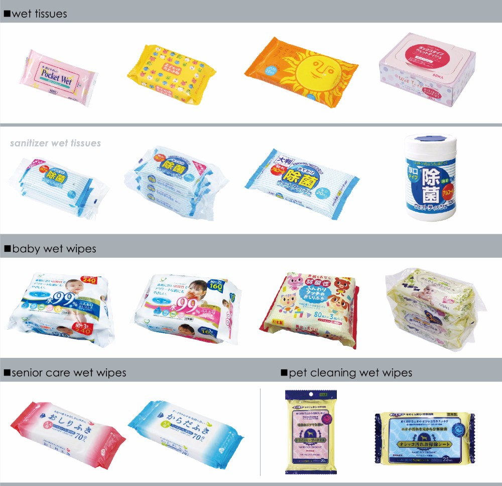 Convenient And Disposable Cooking Kitchen Cleaning Wipes Remove Oil ...