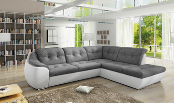 Corner Sofa Bed With Storage Galaxy D - Buy Sofa Cum Bed,Cheap Sofa