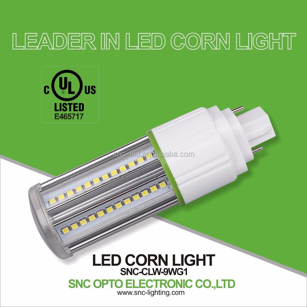 G24 Pl G24q Pl Lamp G24 Led Buy 9w G24 Led Light 2 Base 9w Bulb Light G24q 2 Led Pin Led Pin Led Bulb Light Base Corn Light G24 Corn Led Lamp n0ywON8vm