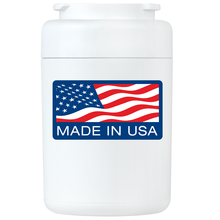GE MWF Compatible Refrigerator Water Filter - Made in USA