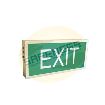 Airport Exit Lights Sql-sgn-lel-ael-004