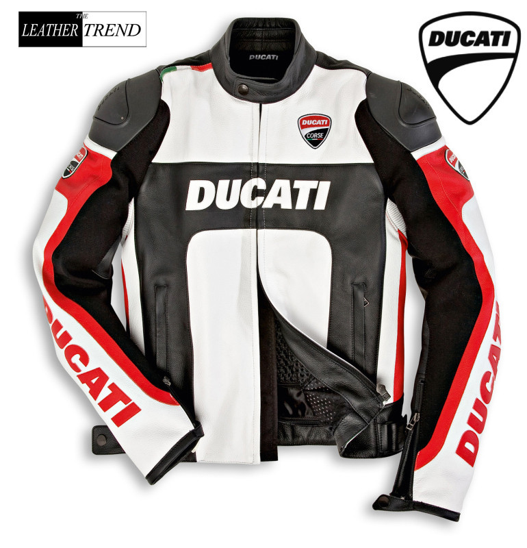 ducati leather jacket, ducati leather jacket suppliers and