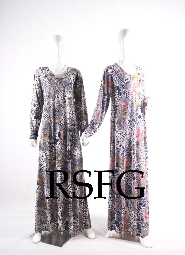 Pemborong Pakaian Wanita Buy Koleksi Lycra Product On Alibaba Com