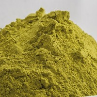 Persian Henna Powder